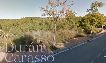 Inmuebles de DURAN CARASSO en venta en España