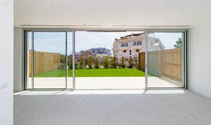 Viviendas de alquiler en Sitges
