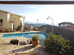 Wohnimmobilien zum verkauf in Sant Cebrià de Vallalta