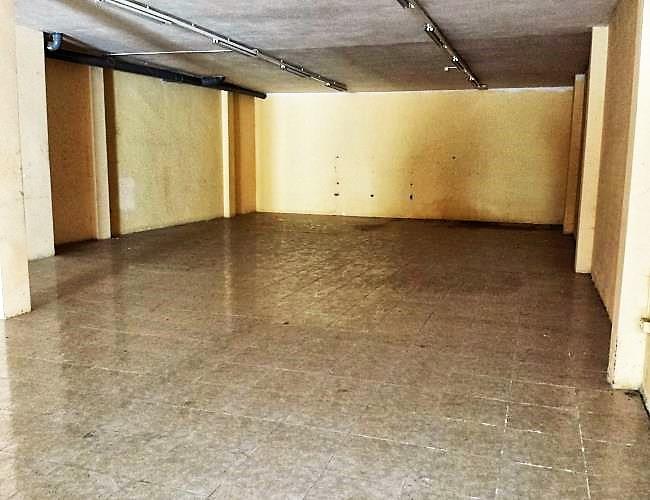 Lloguer Local Comercial  Calle sala ambros, 24
