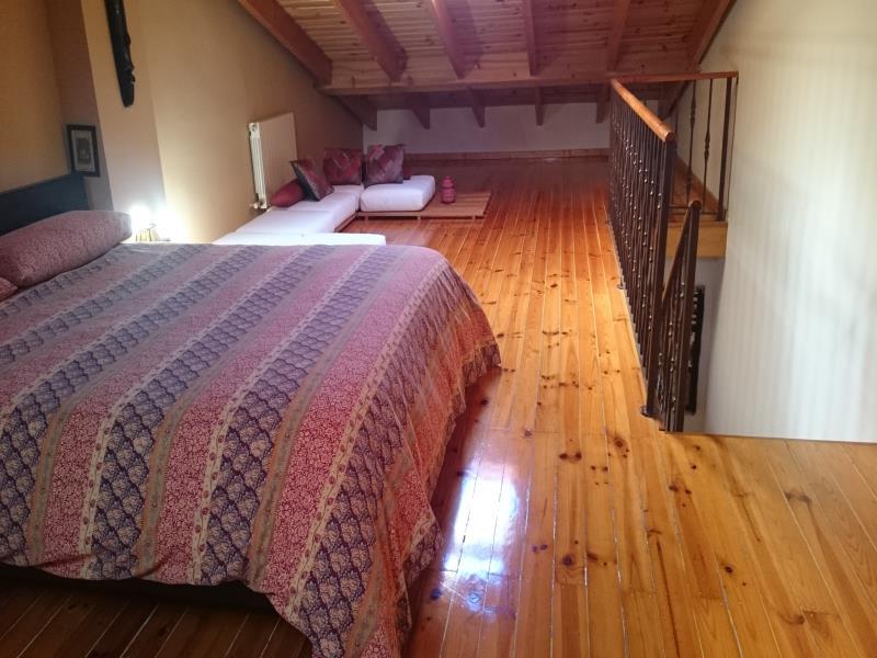Location Maison  Lliçà d'amunt pueblo. Casa adosada en alquiler de 158m2 construidos en lliçà d'amunt p