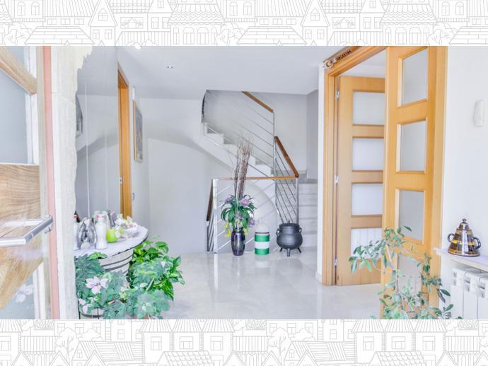 Foto 6 de Casa adosada en El Masnou, Zona De - Teià / Teià