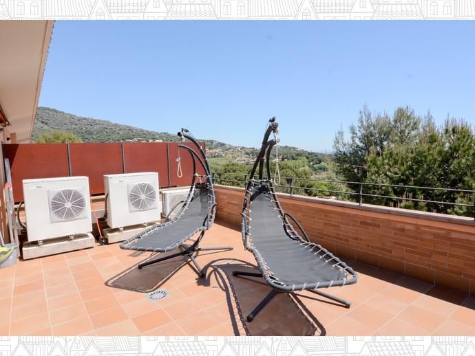Foto 30 de Casa adosada en El Masnou, Zona De - Teià / Teià