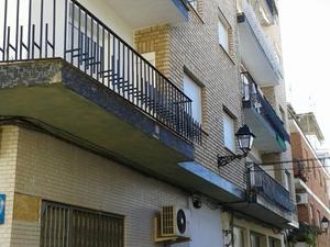 Casas de compra con terraza en Almendralejo