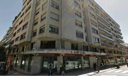 Oficinas en venta en Oviedo