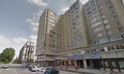 Oficina en venta en Cantabria, 41, Burgos Capital