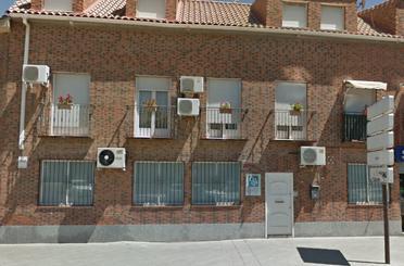 Planta baja en venta en Nicasio Sevilla, 38, San Martín de la Vega