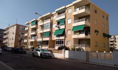 Inmuebles de BASICO HOMES en venta en España