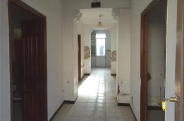 Country house zum verkauf in Buenavida, 68, Aceuchal