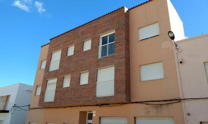 Viviendas y casas en venta con ascensor en Deltebre