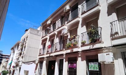 Wohnimmobilien und Häuser zum verkauf in Mérida