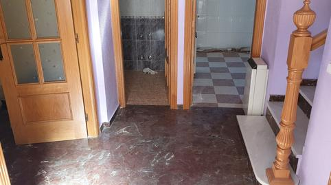 Foto 3 de Casa adosada en venta en Calle Mariana Pineda Otura, Granada