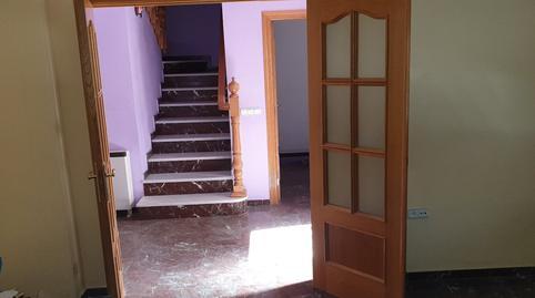 Foto 4 de Casa adosada en venta en Calle Mariana Pineda Otura, Granada