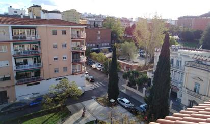 Maisonette zum verkauf in Calle Fernando Sánchez Sampedro, Badajoz Capital