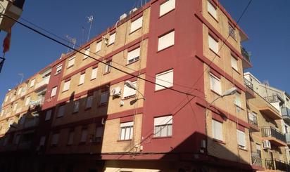 Piso en venta en Calle del Maestro Serrano, Massanassa