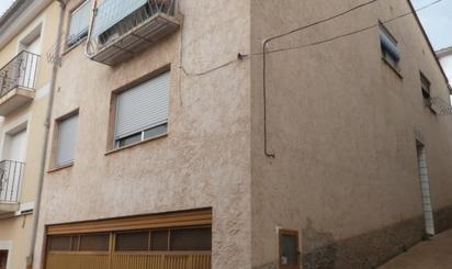 Casa o chalet en venta en Almedíjar