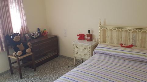 Foto 5 de Casa o chalet en venta en Almedíjar, Castellón
