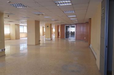 Oficina de alquiler en Profesor Beltran Báguena,  Valencia Capital