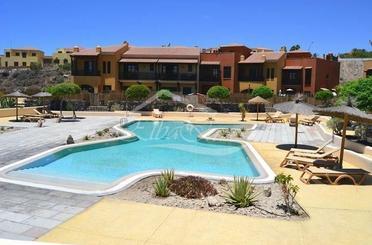 Casa adosada en venta en Golf del Sur - Amarilla Golf