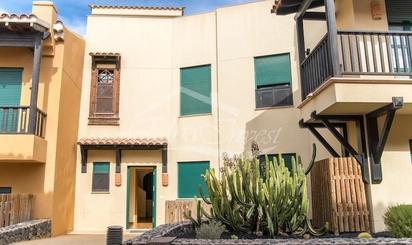 Viviendas y casas en venta en San Miguel de Abona