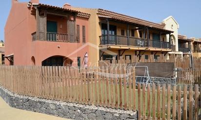 Viviendas en venta en San Miguel de Abona
