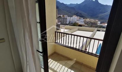 Pisos de alquiler con ascensor en Tenerife