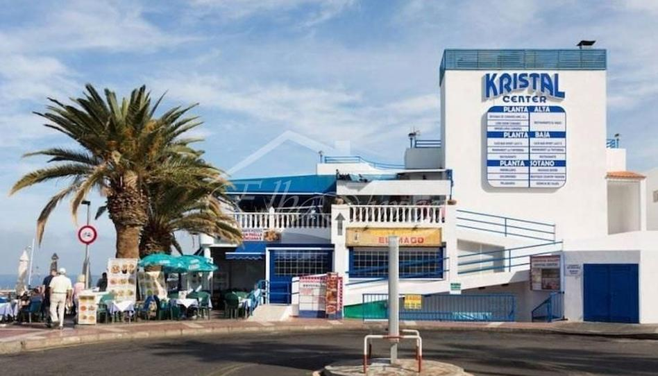 Foto 1 de Local de alquiler en Costa Adeje, Santa Cruz de Tenerife