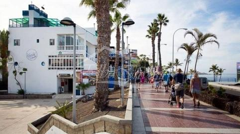 Foto 2 de Local de alquiler en Costa Adeje, Santa Cruz de Tenerife