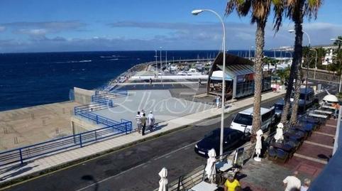 Foto 3 de Local de alquiler en Costa Adeje, Santa Cruz de Tenerife