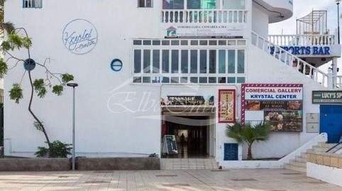 Foto 4 de Local de alquiler en Costa Adeje, Santa Cruz de Tenerife