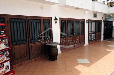 Local en venta en Costa Adeje
