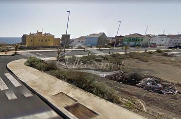 Terreno en venta en Arico