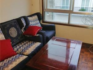 Apartamentos de alquiler en Vigo