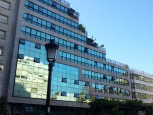 Estudios de alquiler en Vigo