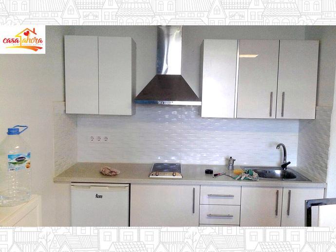 Foto 3 de Apartamento en Calle Hercules / Costa del Silencio - Las Galletas, Arona