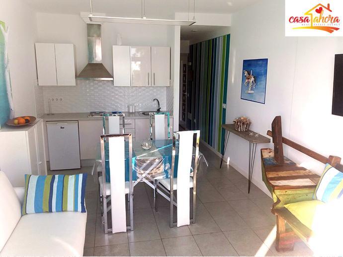 Foto 5 de Apartamento en Calle Hercules / Costa del Silencio - Las Galletas, Arona