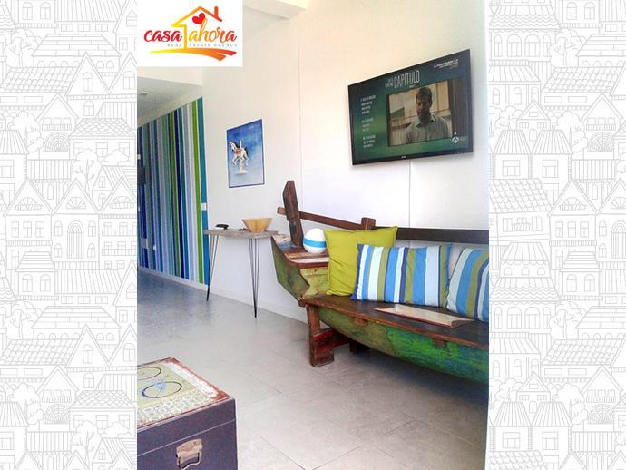 Foto 6 de Apartamento en Calle Hercules / Costa del Silencio - Las Galletas, Arona