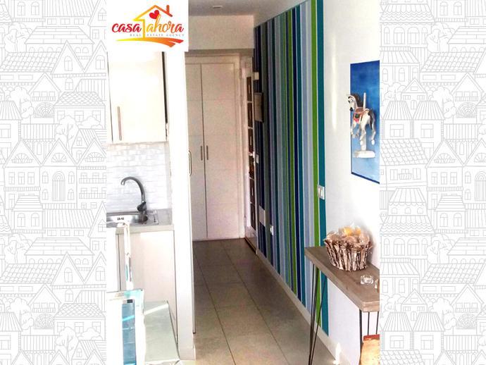 Foto 7 de Apartamento en Calle Hercules / Costa del Silencio - Las Galletas, Arona
