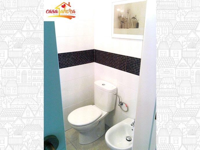 Foto 13 de Apartamento en Calle Hercules / Costa del Silencio - Las Galletas, Arona