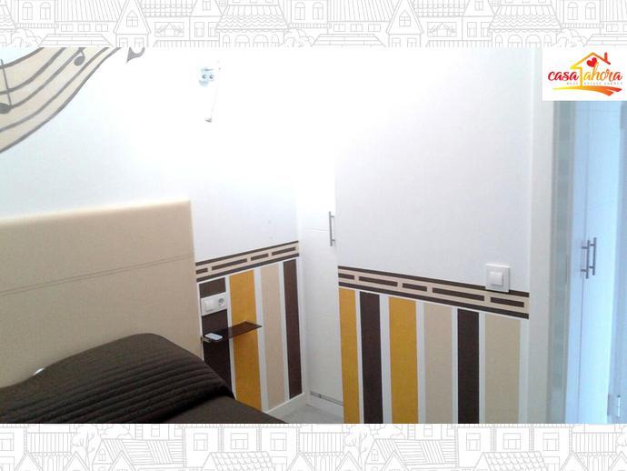 Foto 14 de Apartamento en Calle Hercules / Costa del Silencio - Las Galletas, Arona
