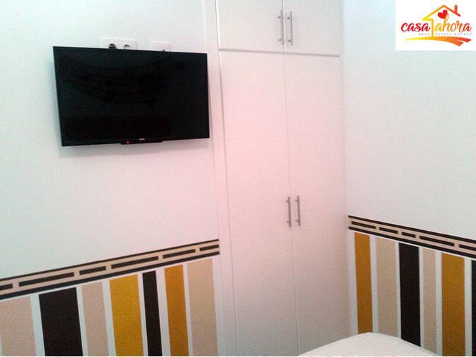 Foto 19 de Apartamento en Calle Hercules / Costa del Silencio - Las Galletas, Arona