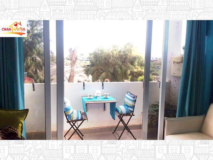 Foto 20 de Apartamento en Calle Hercules / Costa del Silencio - Las Galletas, Arona