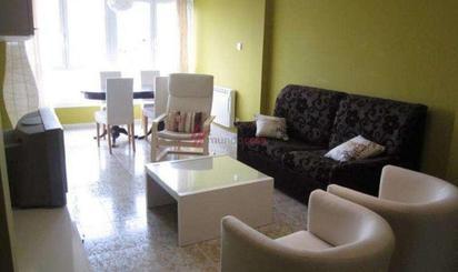 Wohnimmobilien miete in Ferrol