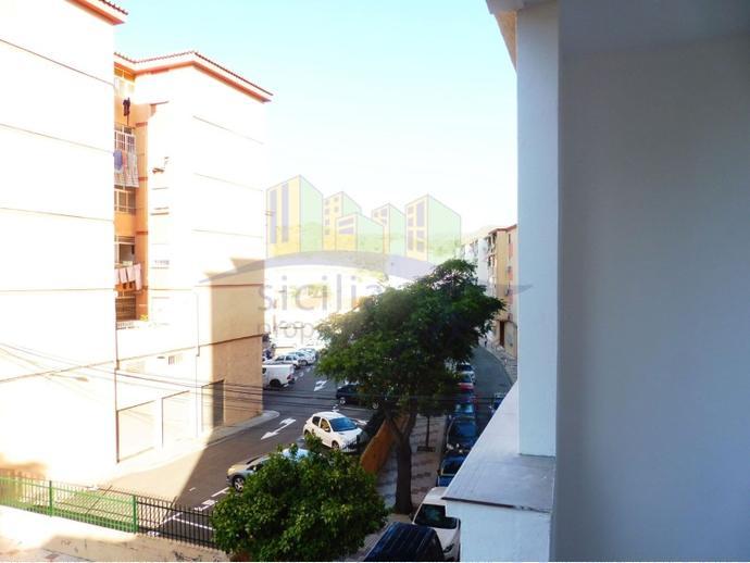 Foto 2 de Apartamento en Jardín Virginia, Ciudad Jardín, Málaga, Málaga, España / Barrio de Ciudad Jardín, Málaga Capital
