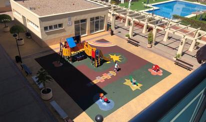Estates in Gestiones JSA to rent at España