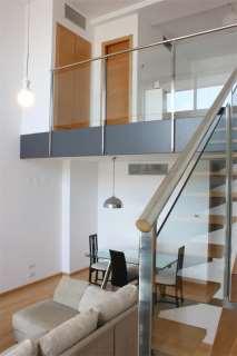 Pis a El Castell. Este piso se encuentra en Burjassot, valencia. es un piso amuebl