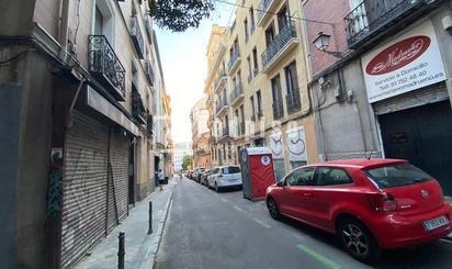 Inmuebles de REDPISO LATINA IMPERIAL en venta en España