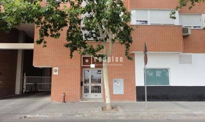 Pisos en venta con ascensor en Torrejón de Ardoz