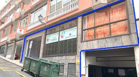 Foto 2 de Local en venta en Sol, 10 Icod de los Vinos pueblo, Santa Cruz de Tenerife