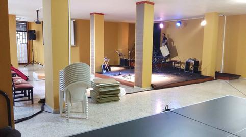 Foto 5 de Local en venta en Sol, 10 Icod de los Vinos pueblo, Santa Cruz de Tenerife